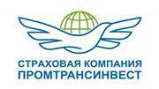 Логотип ЗАСО «Кентавр»